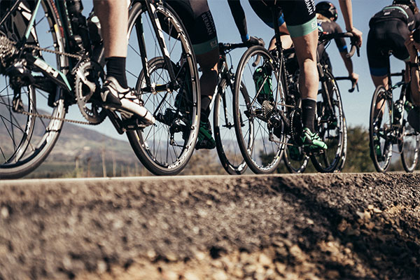 Road Bicycle Finance